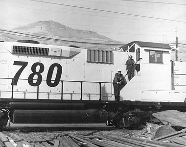 kennecott_gp39_780_with-men3