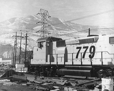 kennecott_gp39_779