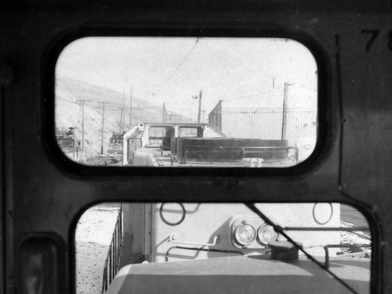 kennecott_gp39_780_front-view-from-cab_contact-sheet