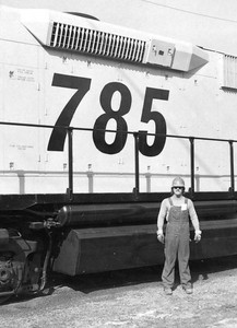 kennecott_gp39_785-with-workman_contact-sheet
