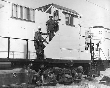 kennecott_gp39_780_with-men1