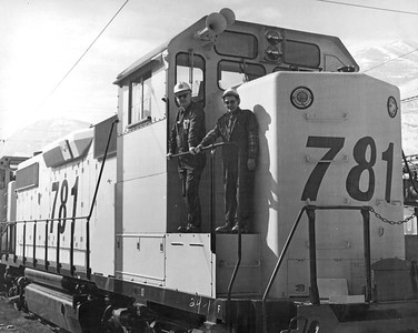 kennecott_gp39_781_with-men
