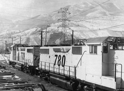 kennecott_gp39_779-780_contact-sheet