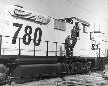 kennecott_gp39_780_with-men2