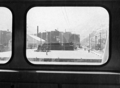 kennecott_gp39_780_rear-view-from-cab_contact-sheet