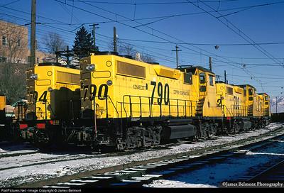 kcc-copperton_01-jan-1979