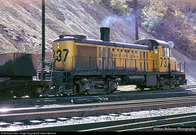 kcc_rs-2_737_14-oct-1978