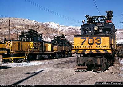 kcc_dry-fork_01-jan-1979