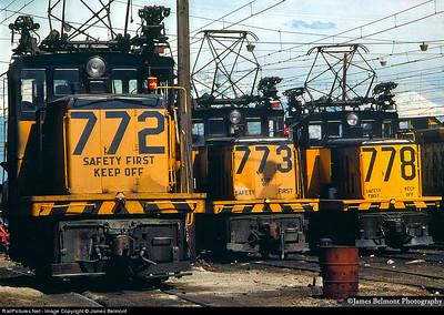 kcc_copperton_a_20-may-1978