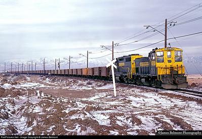 kcc_905-906_central-jct_09-dec-1978