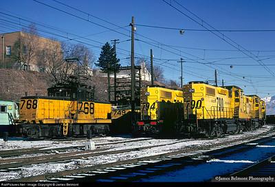 kcc_copperton_01-jan-1979