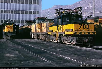 kcc-703-408-409-enroute-to-boone_salt-lake-city_27-feb-1986