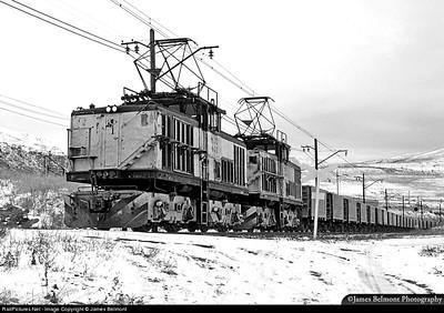 kcc-elec_401-403_magna_09-dec-1978