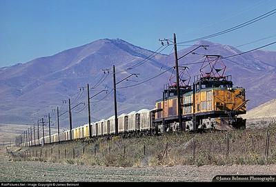 kcc_copperton_14-oct-1978