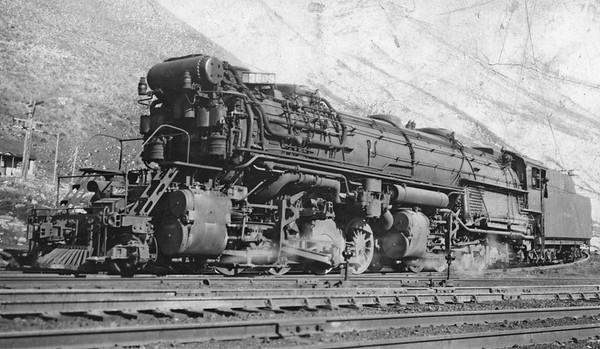 Creedon-Scroggin-collection1_005_D&RGW-3608_Apr-1928