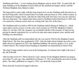 Creedon-Scroggin-collection1_024_text