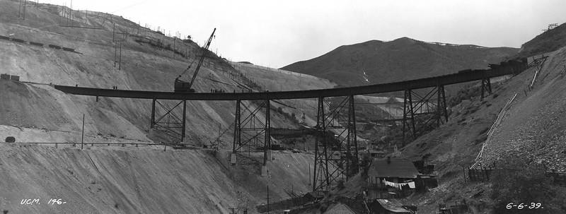Bingham_panorama_Carr-Fork_I-Line-bridge_UCM-146_6-6-39