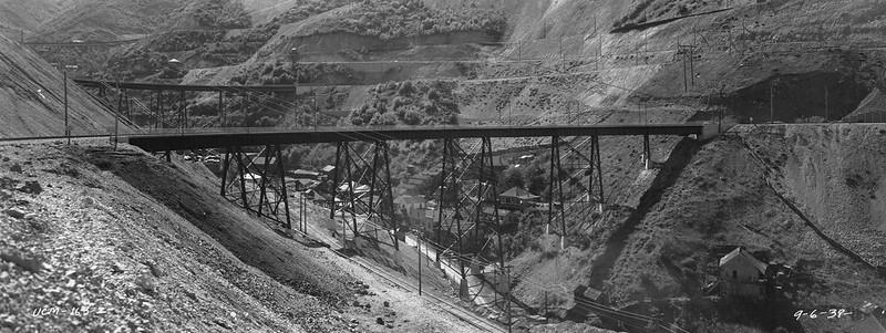 Bingham_panorama_Carr-Fork_I-Line-bridge_UCM-163-2_9-6-39