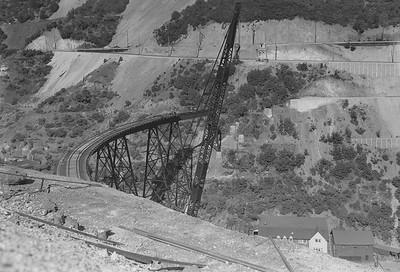 Bingham_Carr-Fork_I-Line-bridge-under-construction