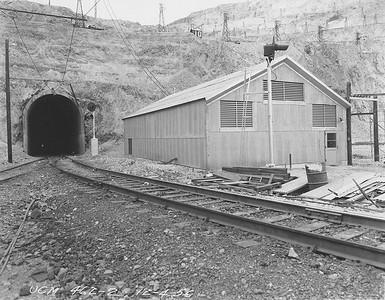 Bingham_6040-tunnel_UCM-462-2_12-4-56