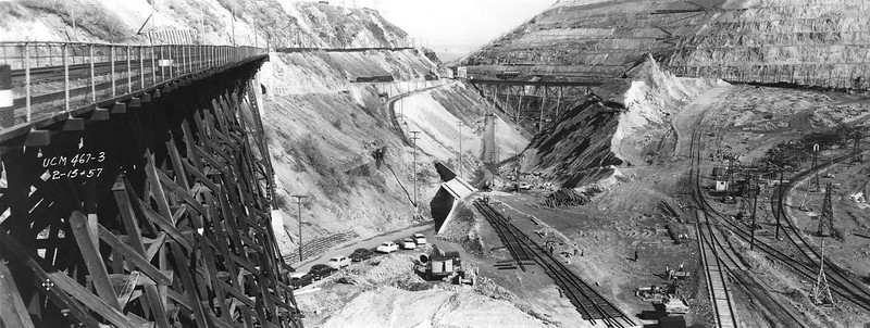 Bingham_panorama_Carr-Fork_D-Line-bridge_UCM-467-3_2-15-57