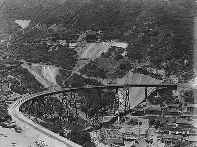 Bingham_Carr-Fork_L-Line-bridge_1926-06-06