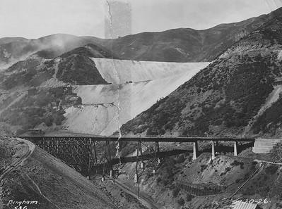 Bingham_Carr-Fork_D-Line-bridge_1926-09-20
