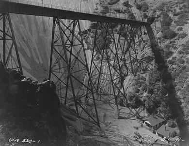 Bingham_Markham-Gulch-bridge_1941-08-12