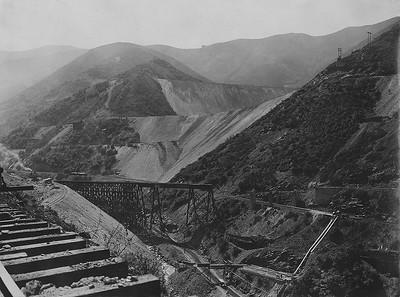 Bingham_Carr-Fork_D-Line-bridge_1926-08-24