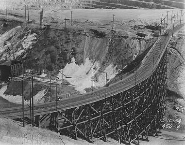 Bingham_Carr-Fork_G-Line-bridge_1954-03-10