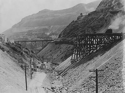 Bingham_Carr-Fork_D-Line-bridge_1926-06-06