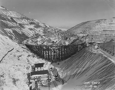 Bingham_Carr-Fork_G-Line-bridge_UCM-446-2_11-19-46