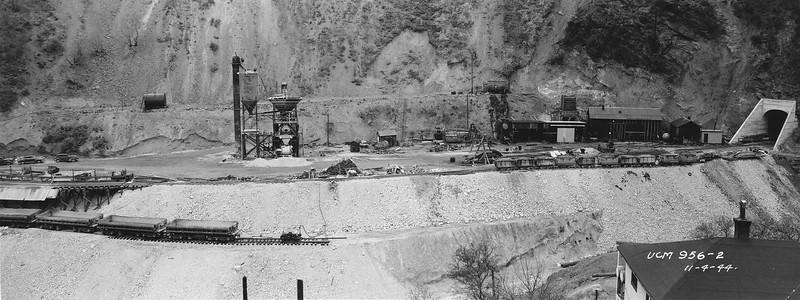 Bingham_panorama_6040-tunnel_UCM-956-2_11-4-44