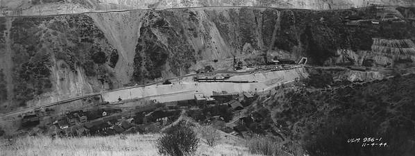Bingham_panorama_6040-tunnel_UCM-956-1_11-4-44