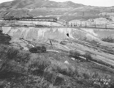 Bingham_Lead-Mine-leaching-plant_UCM-456-5_5-3-56