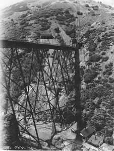 Bingham_Markham-Gulch-bridge_1930-08-11