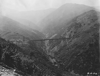 Bingham_Markham-Gulch-bridge_1926-06-06