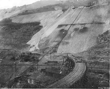 Bingham_old-Copper-Belt-bridge