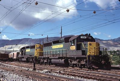 kcc-104-106_copperton_1983-sep-04_james-claflin-photo