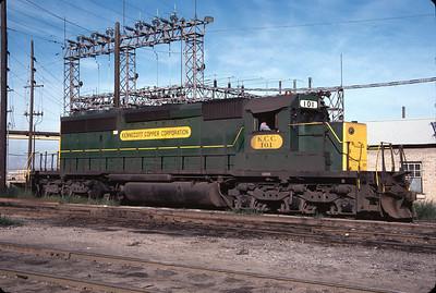kcc-101_magna_1983-nov-04_don-strack-photo