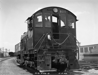 b-g_800_alco_cab-end_june-1943_1200