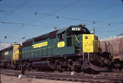 kcc-102-105_copperton_1980-jun-19_jim-aldridge-photo