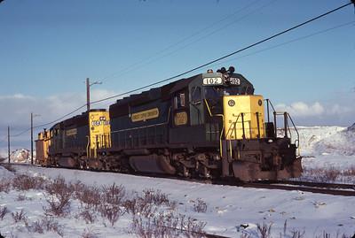 kcc-102-104-caboose-hop_1982-dec-27_jim-aldridge-photo
