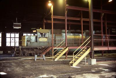 kcc-103_magna-shop-interior_1983-nov-04_don-strack-photo