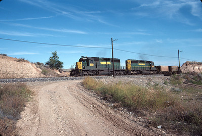 kcc-105-107_entering-copperton-1_1983-oct-07_donstrack-photo