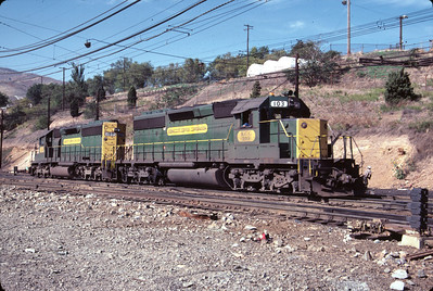 kcc-103-107_copperton_1983-oct-21_don-strack-photo