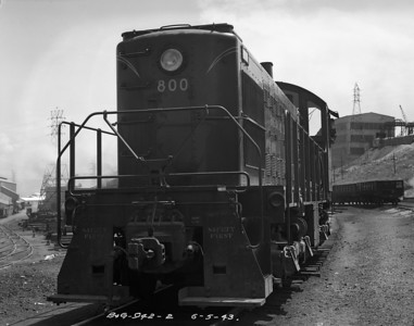 b-g_800_alco_front-end_june-1943_1200