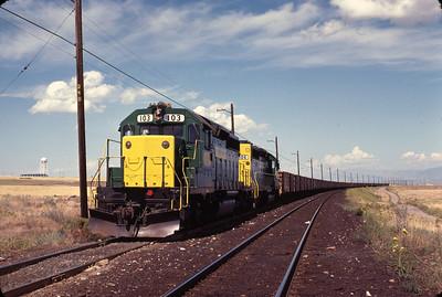 kcc-103-106-with-train_1980-sep-13_jim-aldridge-photo