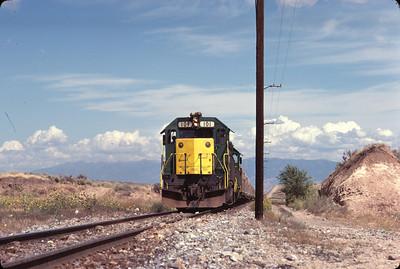 kcc-101-with-train_1980-sep-13_jim-aldridge-photo