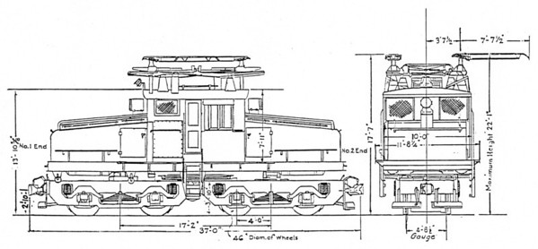 kcc-700-class-electrics-drawing